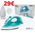 55€ (2)